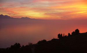 coucher-de-soleil-2.jpg